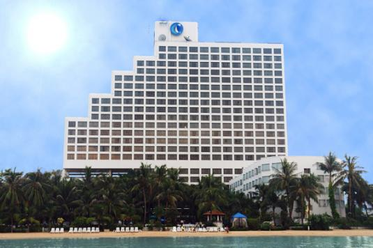 Cholchan Pattaya